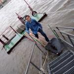Наводнение в Праге – как это было?