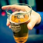 Лимонадное пиво радлер – дань моде или новый вкус Чехии?