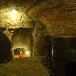 Подземелья Праги – легенды или реальность
