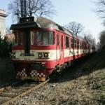 Общественный транспорт в Праге – как передвигаться, где покупать билеты.