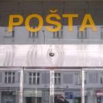 Главная Почта Праги