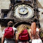 Что посмотреть в Праге за полдня?