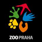Бомбоубежище в пражском зоопарке.